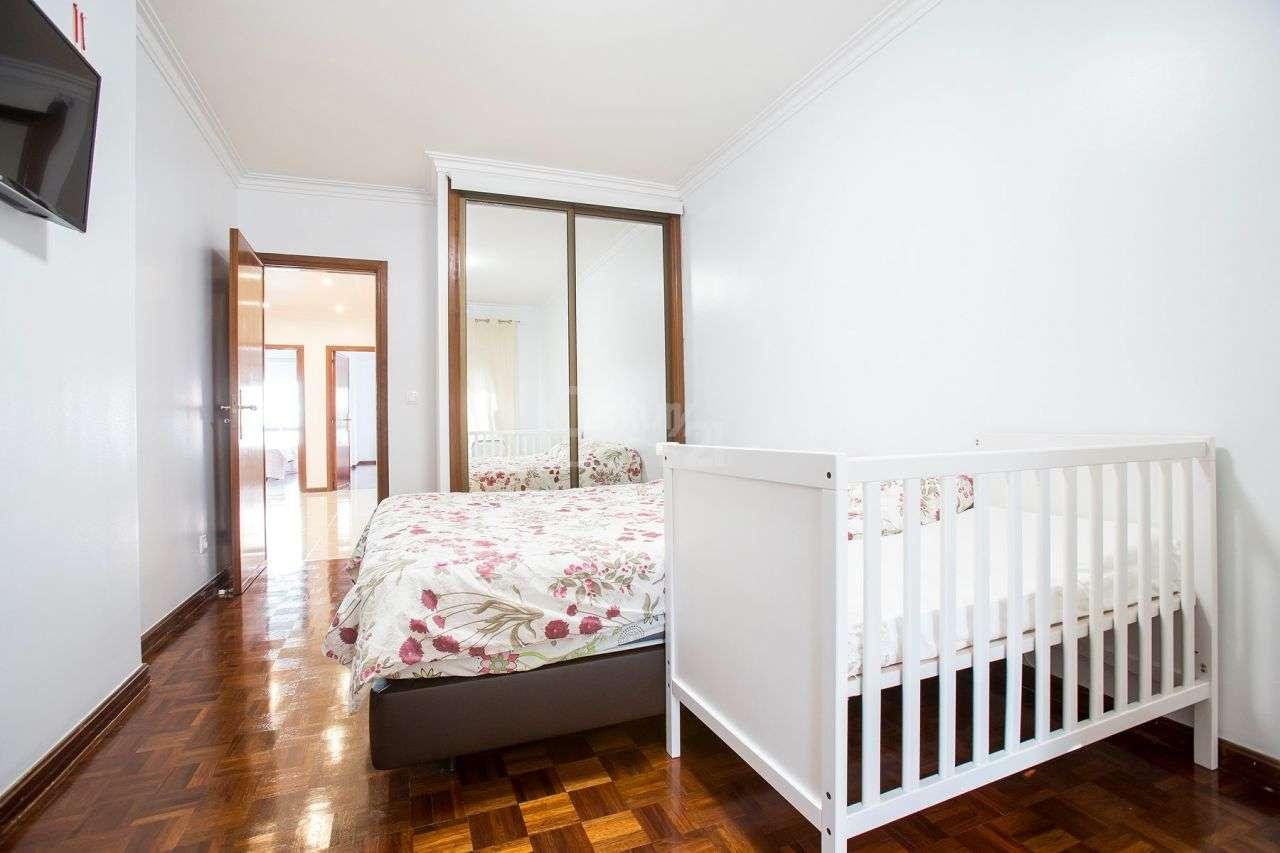 Apartamento para comprar, Massamá e Monte Abraão, Lisboa - Foto 25