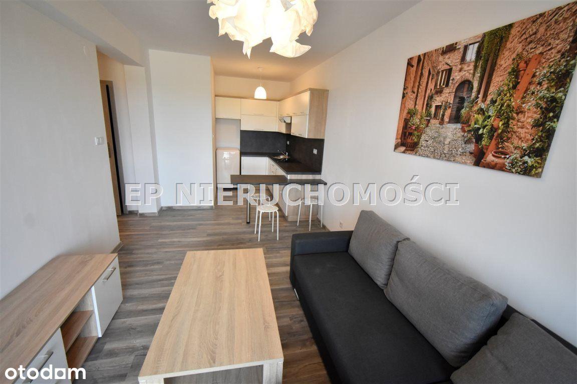 Mieszkanie 2 pokoje l Nowy Blok l Miejsce w Garaż