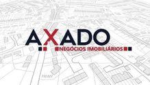 Promotores Imobiliários: Axado- Negócios Imobiliários - Coimbra (Sé Nova, Santa Cruz, Almedina e São Bartolomeu), Coimbra