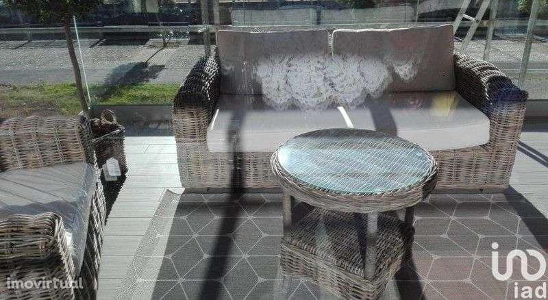 Apartamento para comprar, Pombal - Foto 2