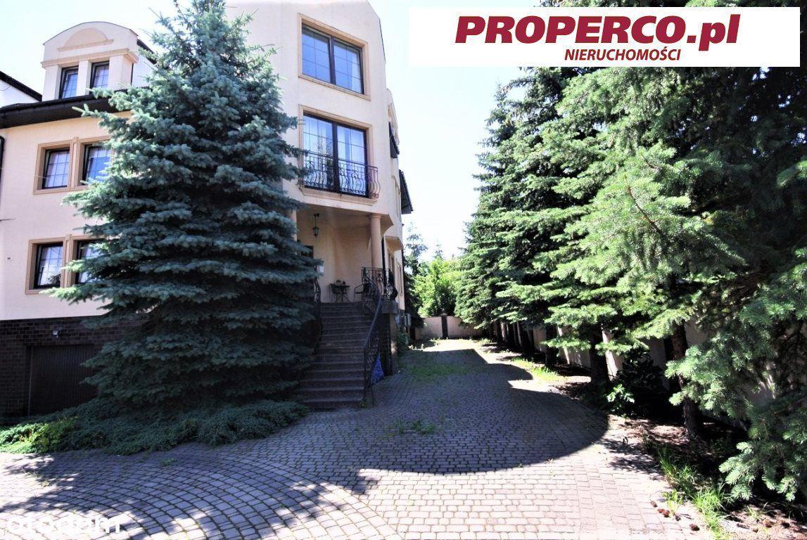 Dom 16 pokoi, 610 m2, Ursynów