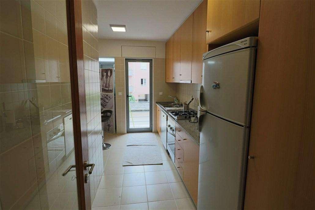 Apartamento para comprar, Ovar, São João, Arada e São Vicente de Pereira Jusã, Ovar, Aveiro - Foto 7