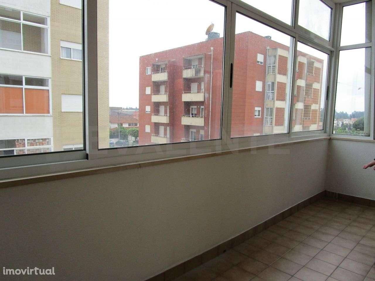Apartamento para comprar, Albergaria-a-Velha e Valmaior, Aveiro - Foto 10