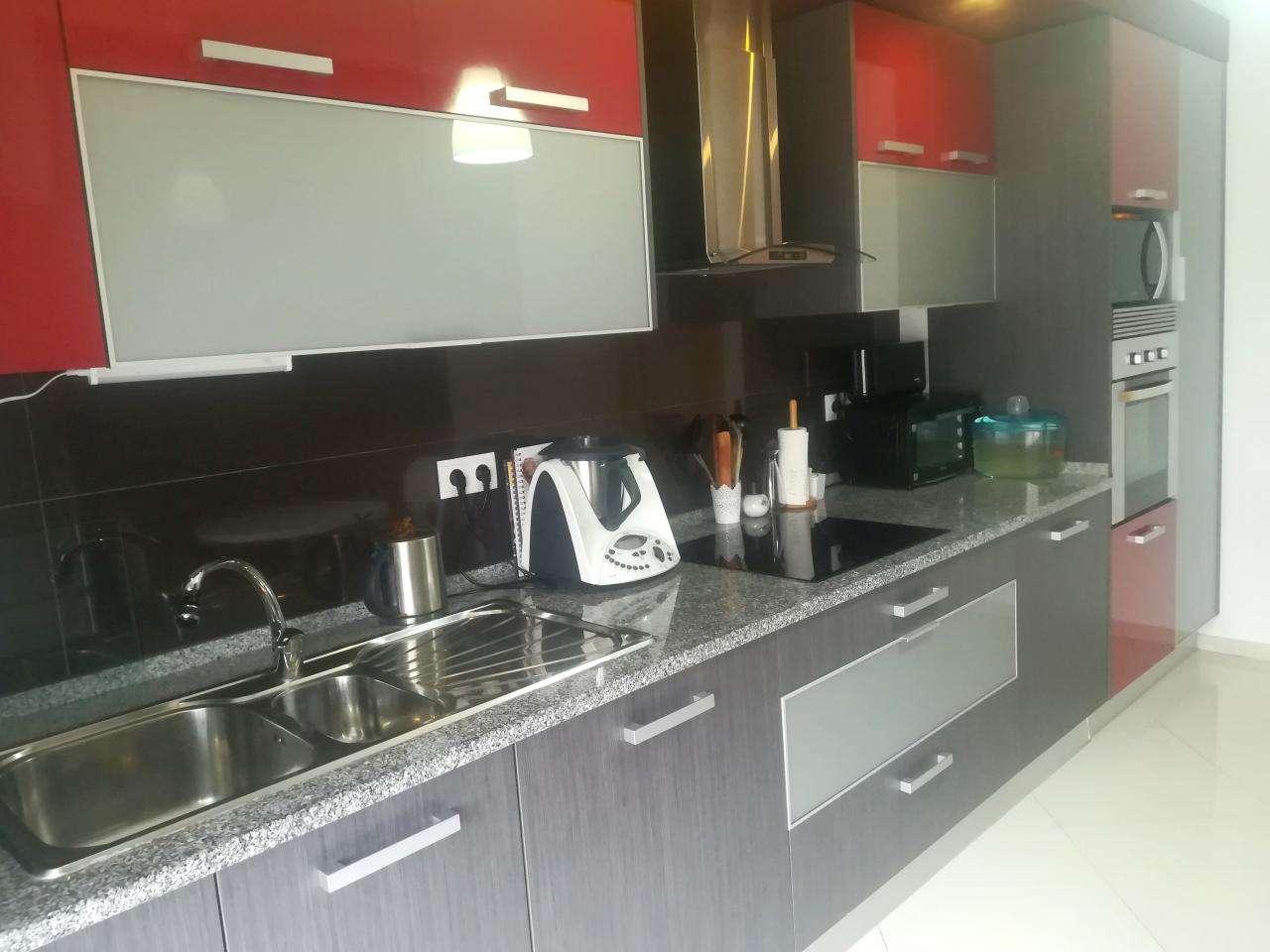 Apartamento para comprar, Alhos Vedros, Setúbal - Foto 16