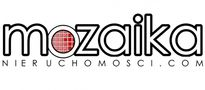 Biuro nieruchomości: MOZAIKANIERUCHOMOSCI.COM
