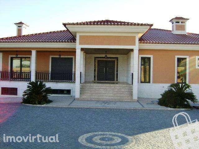 Moradia para comprar, Vila Franca de Xira, Lisboa - Foto 1