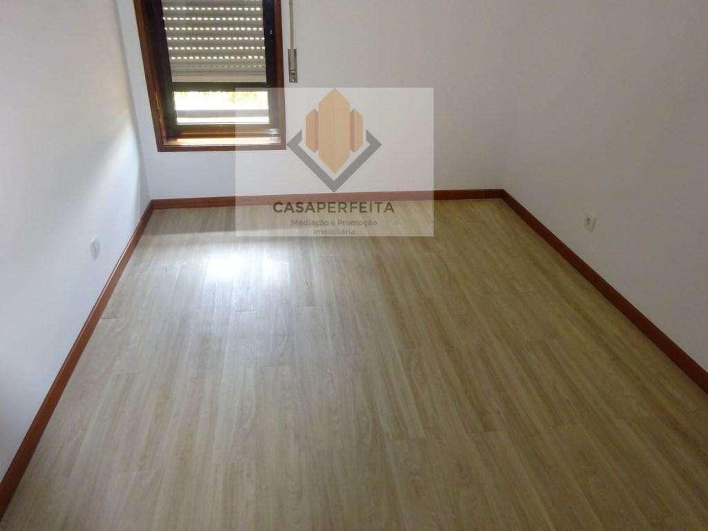 Apartamento para comprar, Vilar de Andorinho, Porto - Foto 17