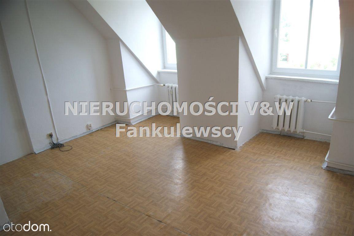 Mieszkanie, 51,60 m², Kowary
