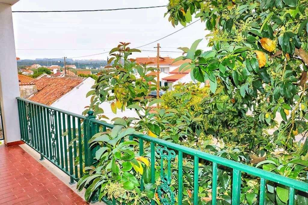 Moradia para comprar, Silveira, Lisboa - Foto 6