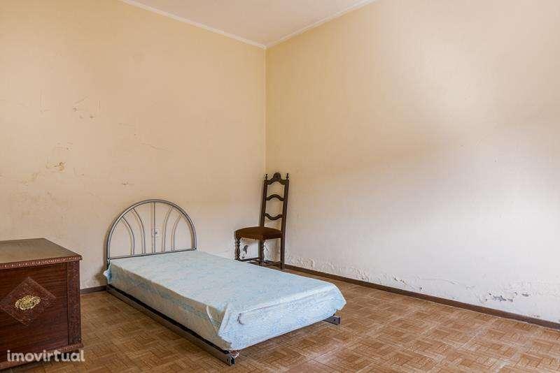 Moradia para comprar, Alhos Vedros, Setúbal - Foto 9