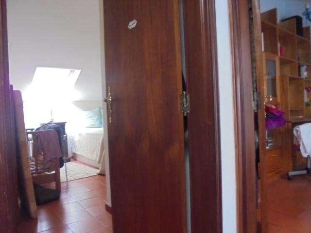 Apartamento para comprar, Azeitão (São Lourenço e São Simão), Setúbal - Foto 13