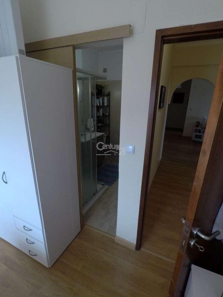 Apartamento para comprar, Cacém e São Marcos, Lisboa - Foto 32