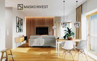 Nowa inwestycja - Rodziewiczówny M12