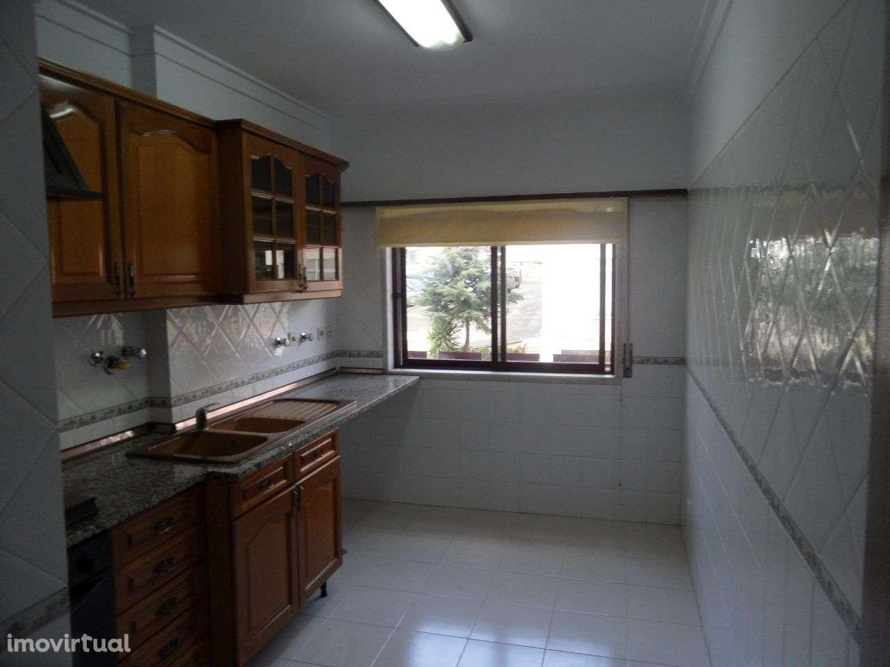 Apartamento para comprar, Rua Luís Sambo, Agualva e Mira-Sintra - Foto 2