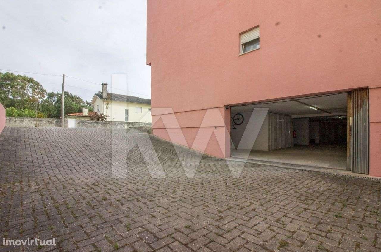 Apartamento para comprar, Esposende, Marinhas e Gandra, Esposende, Braga - Foto 50