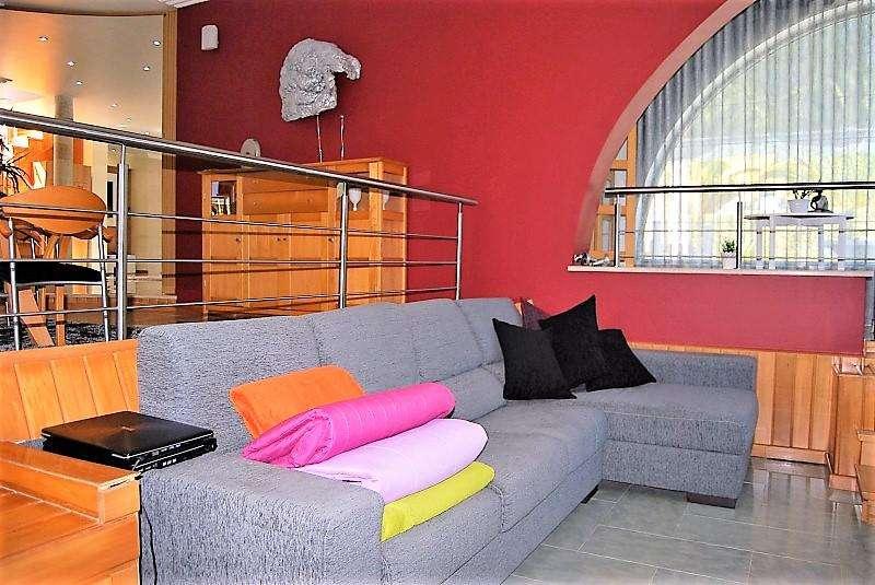 Apartamento para comprar, Marinha Grande - Foto 23