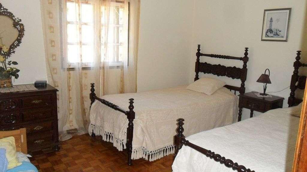 Quintas e herdades para comprar, Escariz (São Mamede) e Escariz (São Martinho), Braga - Foto 20