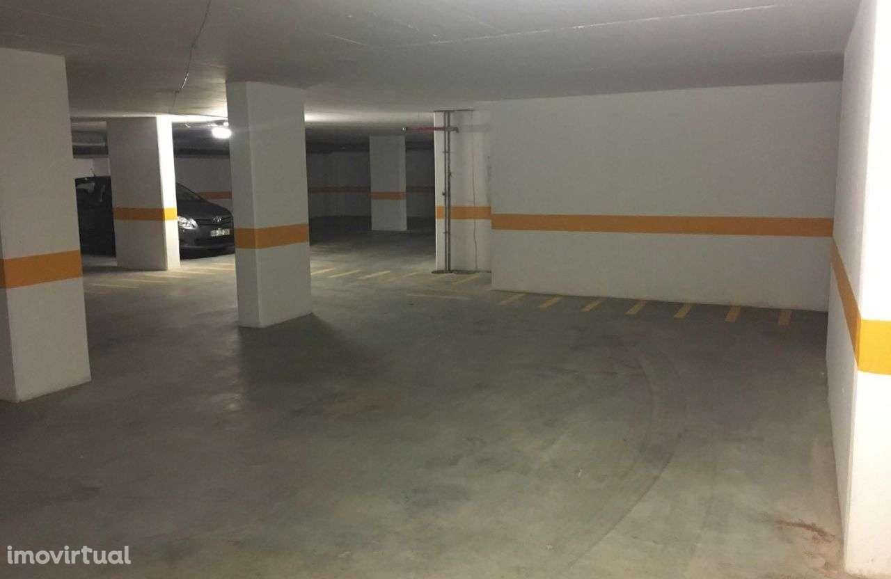 Apartamento para comprar, Campolide, Lisboa - Foto 19