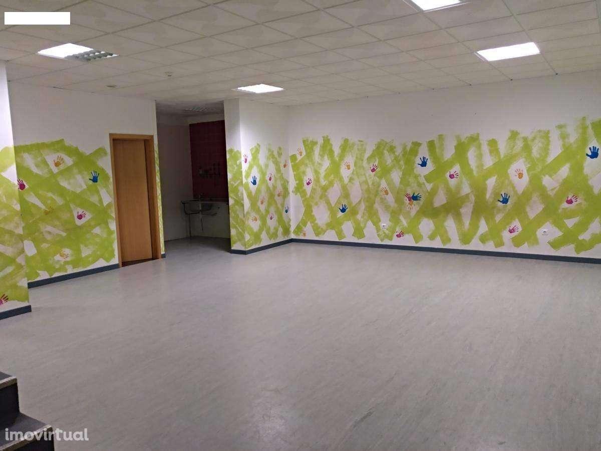 Escritório para arrendar, Moscavide e Portela, Lisboa - Foto 2