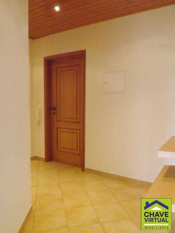 Apartamento para comprar, Bombarral e Vale Covo, Leiria - Foto 21