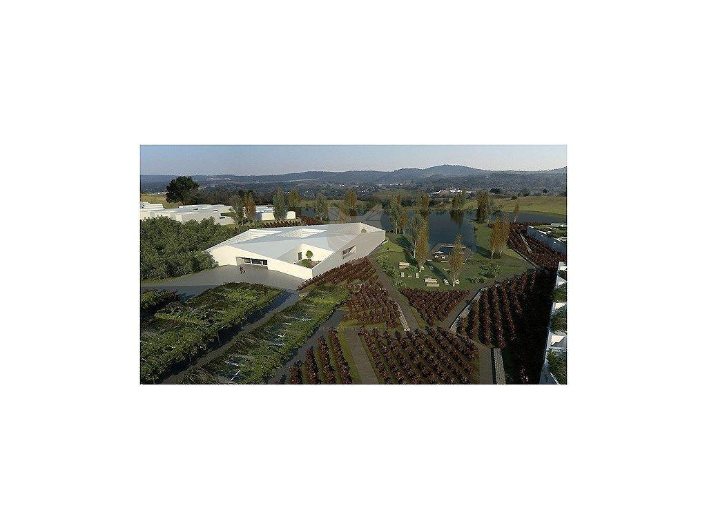 L'AND Vineyards Villas e Townhouses