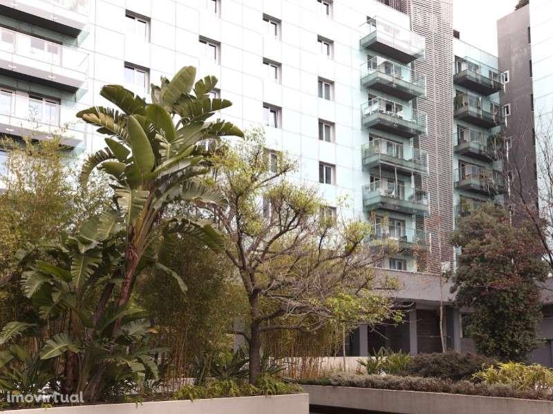 Apartamento para comprar, Avenida de Berna, Avenidas Novas - Foto 22