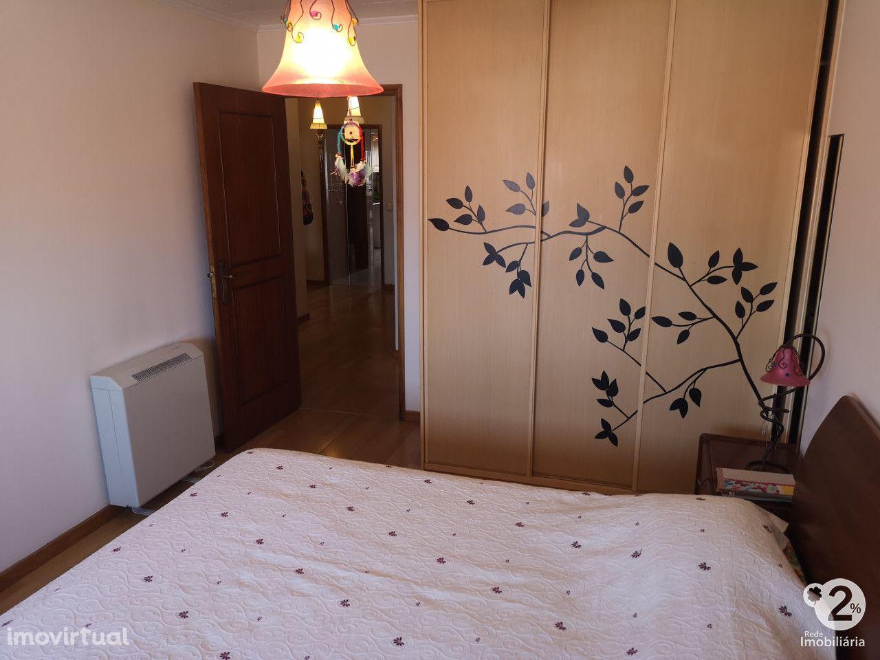 Apartamento para comprar, Custóias, Leça do Balio e Guifões, Matosinhos, Porto - Foto 18