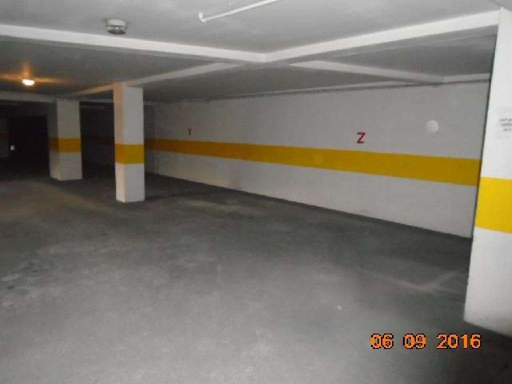 Garagem para comprar, Viseu - Foto 4