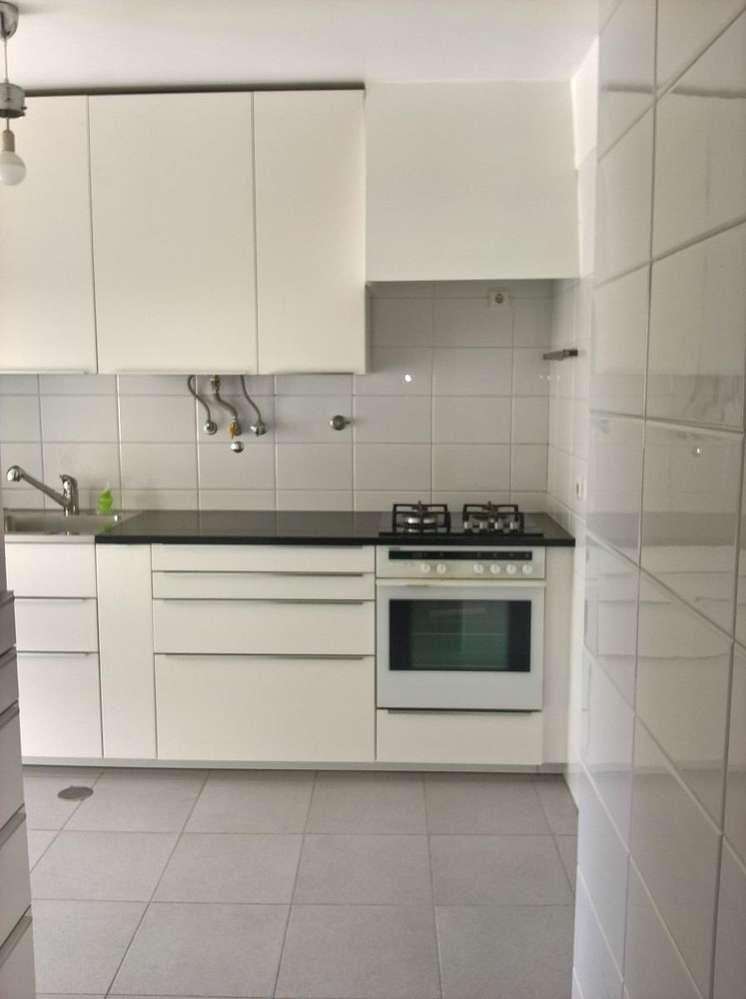 Apartamento para comprar, Algés, Linda-a-Velha e Cruz Quebrada-Dafundo, Oeiras, Lisboa - Foto 11