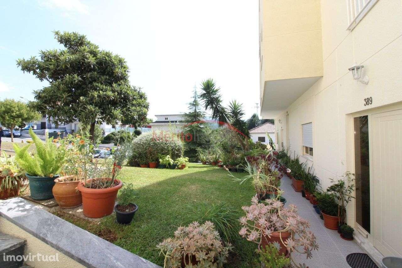 Apartamento para comprar, Taíde, Braga - Foto 13