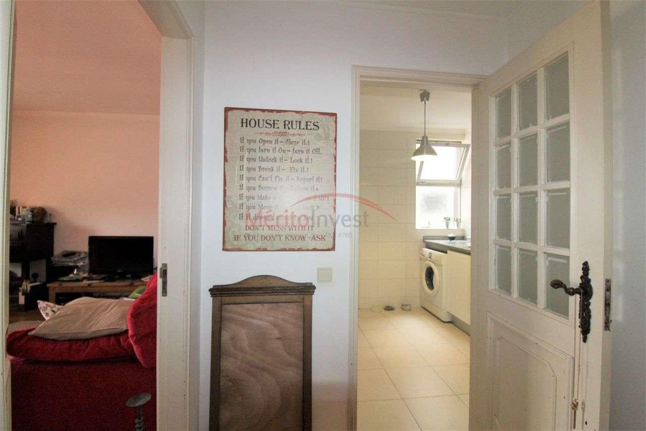 Apartamento para arrendar, Urgezes, Braga - Foto 9