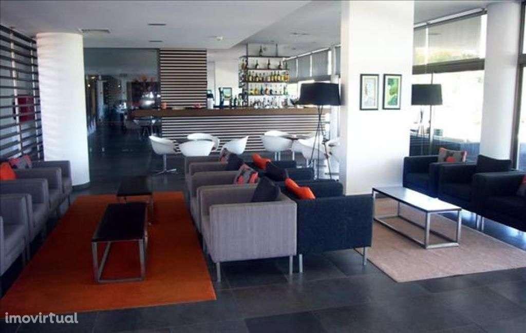 Apartamento para comprar, Alvor, Faro - Foto 8