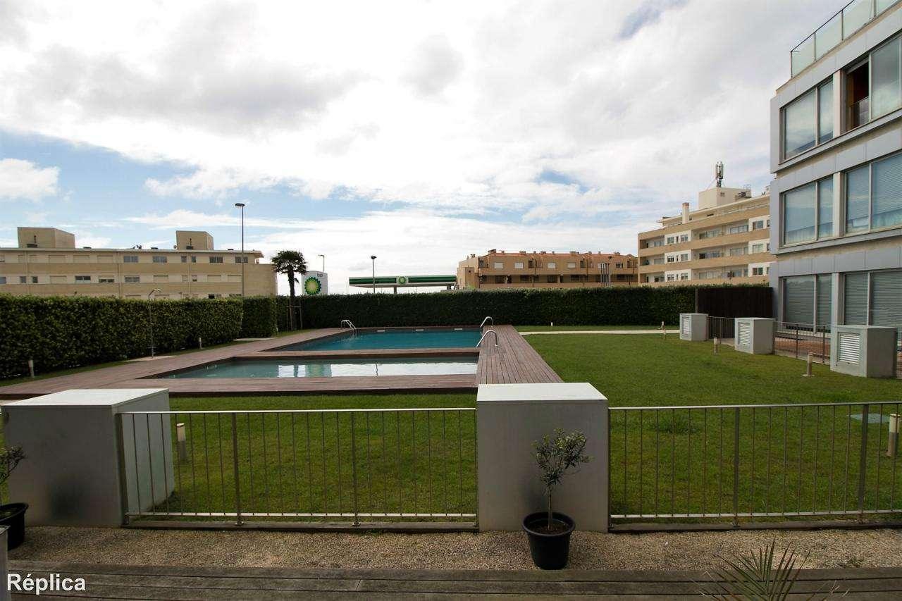 Apartamento para comprar, Perafita, Lavra e Santa Cruz do Bispo, Matosinhos, Porto - Foto 20