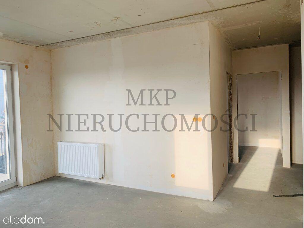 Sprzedam Mieszkanie Czteropokojowe w Mikołowie
