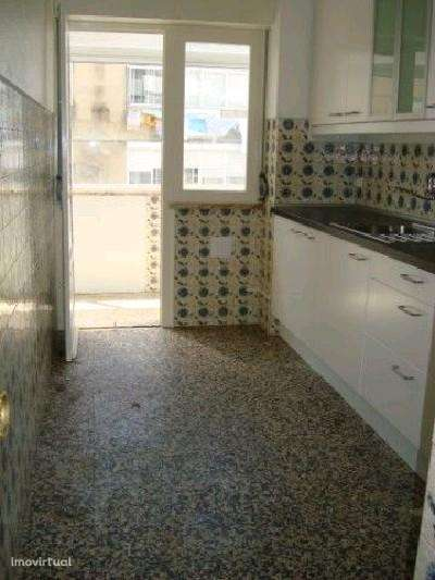 Apartamento para comprar, Falagueira-Venda Nova, Lisboa - Foto 2