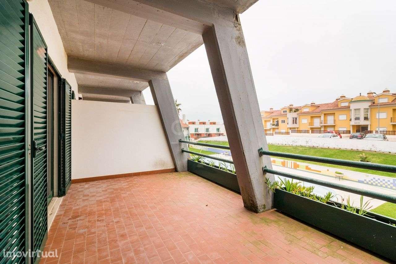 Apartamento para comprar, Pataias e Martingança, Leiria - Foto 10
