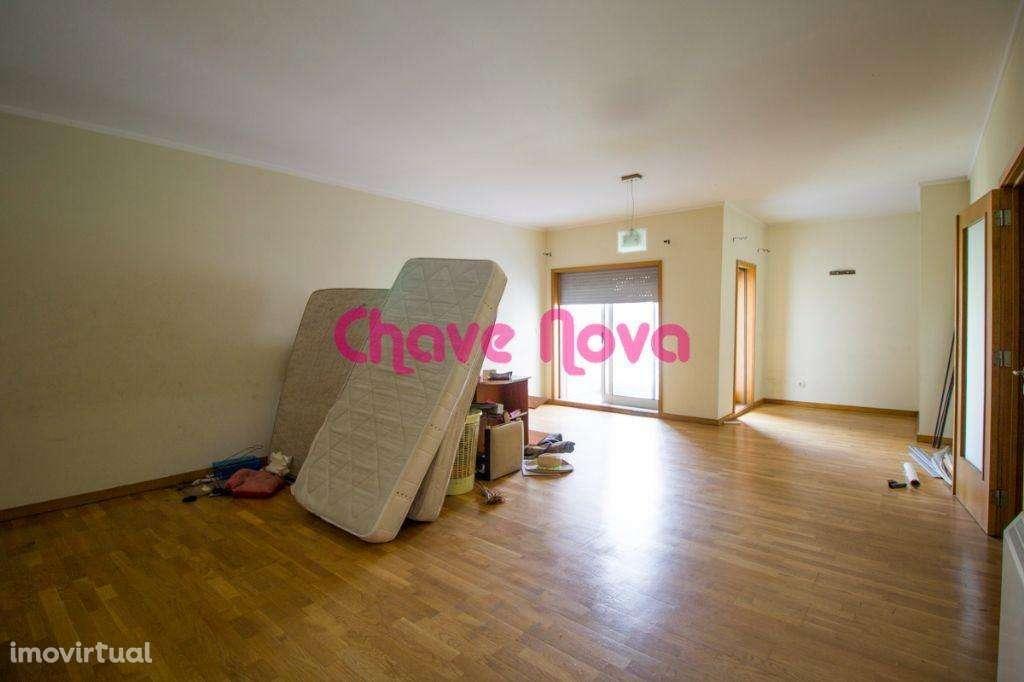 Apartamento para comprar, Espinho - Foto 11