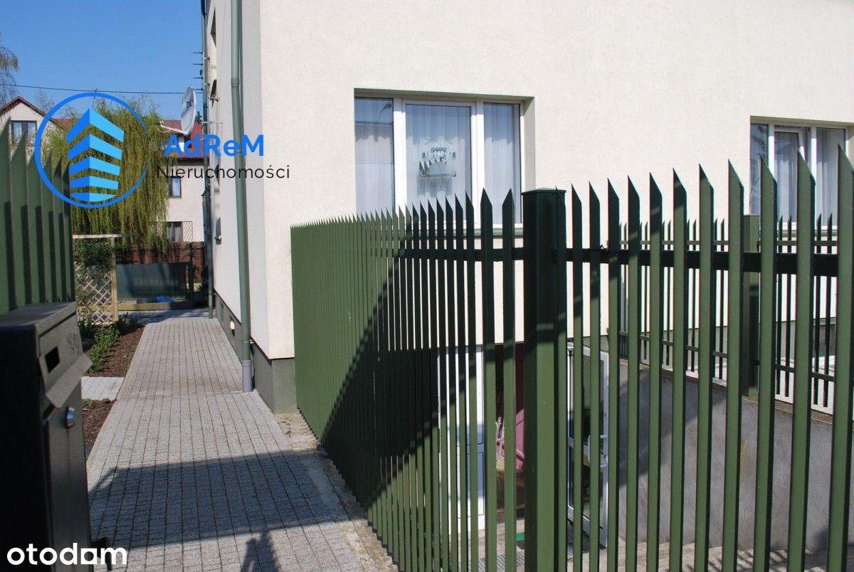 Dom 250m2 Idealny na przedszkole,żłobek Zacisze