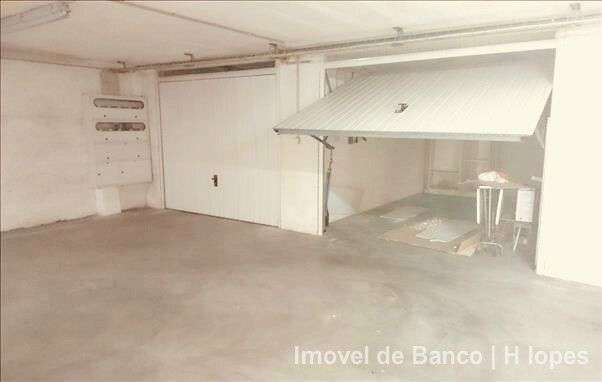 Apartamento para comprar, Torre de Moncorvo - Foto 11