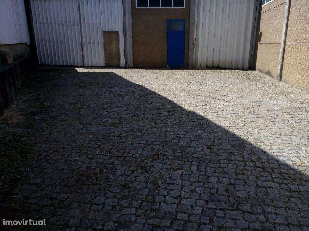 Armazém para arrendar, Rebordosa, Porto - Foto 9