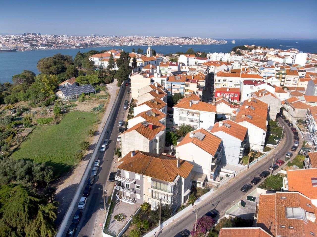 Apartamento para comprar, Rua Francisco Foreiro, Almada, Cova da Piedade, Pragal e Cacilhas - Foto 15