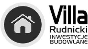 Villa Rudnicki Sp.zo.o Opatkowice Sp.Komandytowa