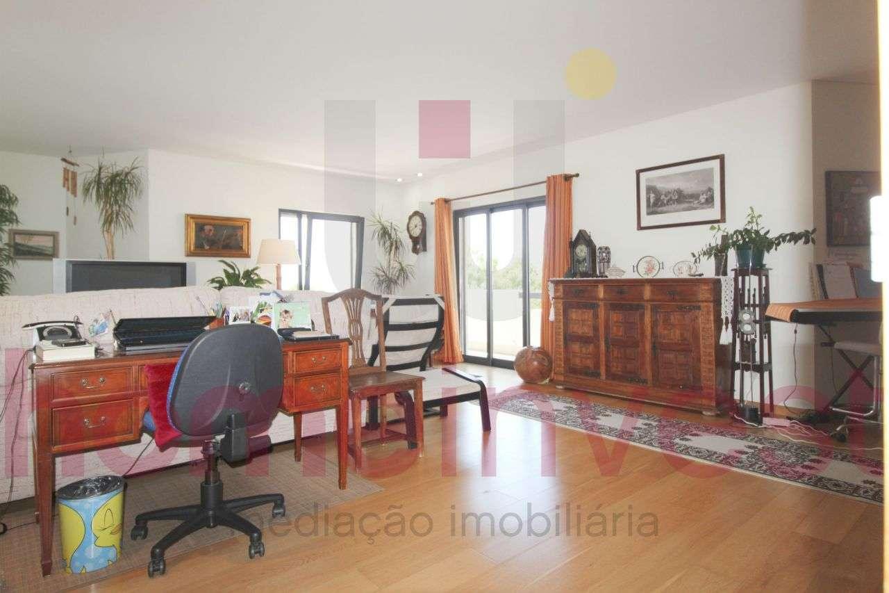 Apartamento para comprar, Faro (Sé e São Pedro), Faro - Foto 22