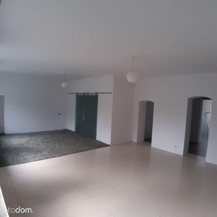 Do sprzedania mieszkania 111m2, pierwsze piętro