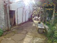 Terreno para comprar, Castelo, Sertã, Castelo Branco - Foto 10