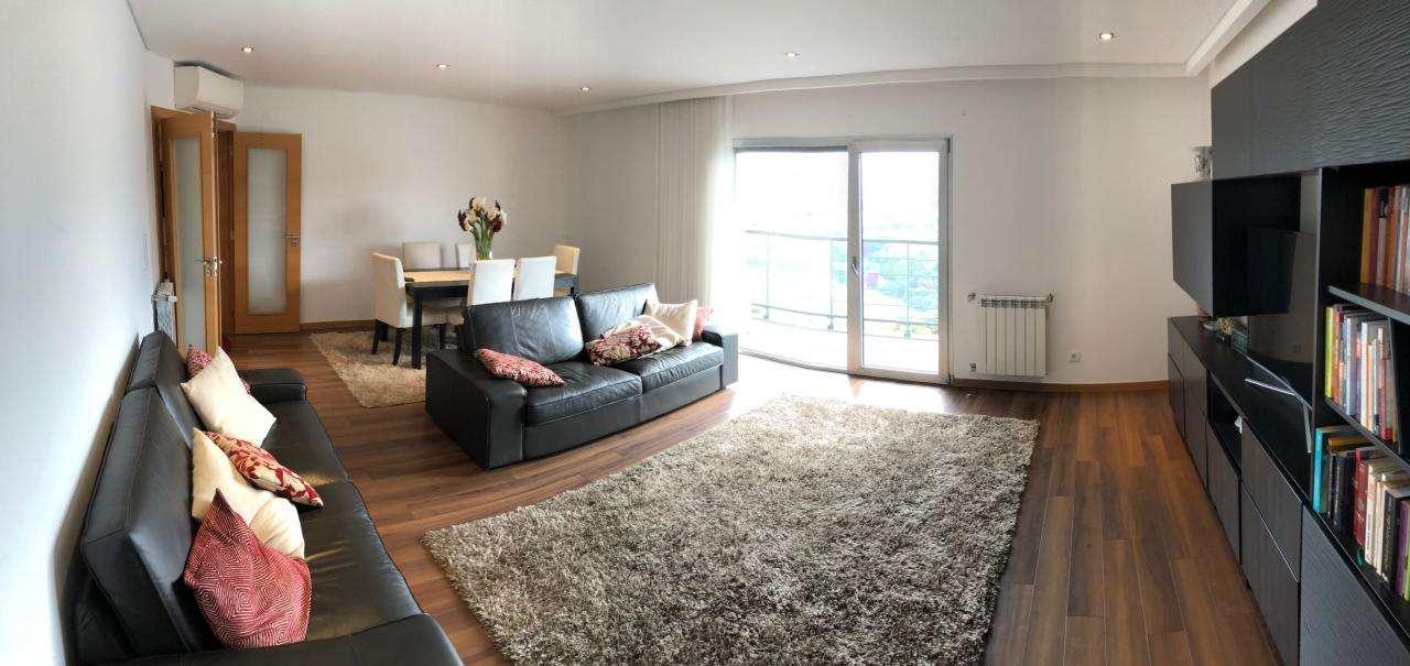 Apartamento para arrendar, Odivelas - Foto 2