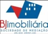 BJ Imobiliária