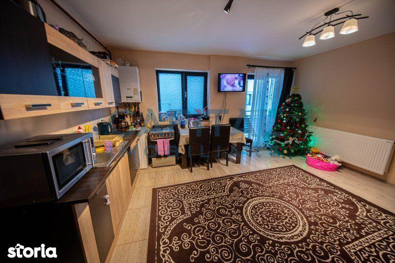 Comision 0 ! Apartament 2 camere semidecomandat, zona Marasti