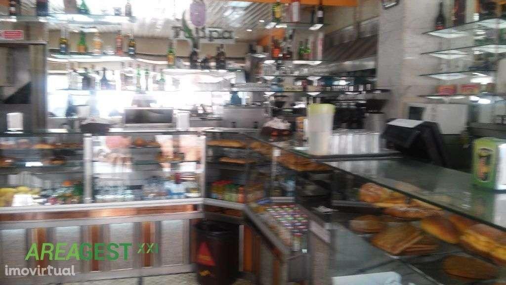 Loja para comprar, Marvila, Lisboa - Foto 2