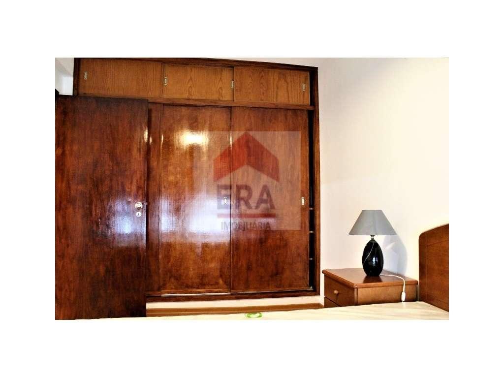 Apartamento para comprar, Peniche, Leiria - Foto 8
